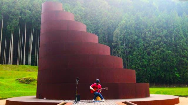 PRHYTHM Pyramid Music Festival 2020 開催延期及び、オンラインイベント開催予定のお知らせ